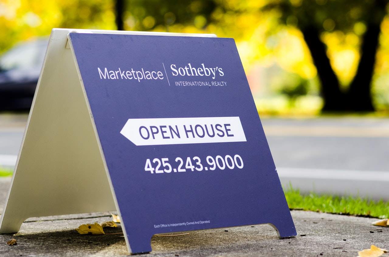 Photo of Must-have Marketing Materials for Realtors