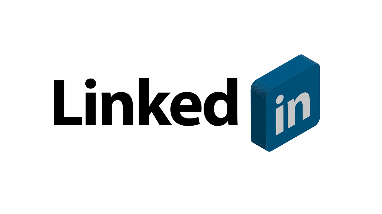 Photo of How to Use Your Market Update Video on LinkedIn