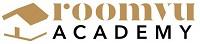 Roomvu Academy