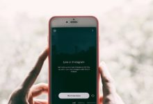 Photo of Instagram Live for Realtors: 10 Tips to Host and Promote a Successful Virtual Open House