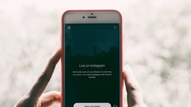 Photo of Instagram Live for Realtors: How to Host and Advertise a Successful Virtual Open House
