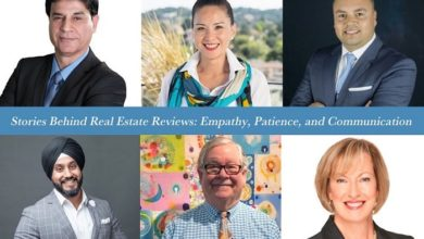 Photo of Stories Behind Real Estate Reviews: Empathy, Patience, and Communication