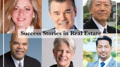 Photo of The Importance of Success Stories in Real Estate