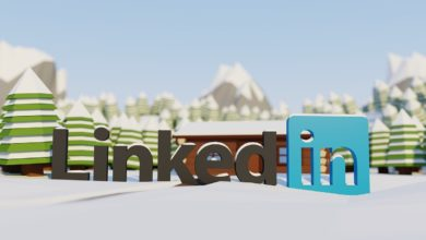 Photo of LinkedIn for Real Estate Agents: The Ultimate Guide for REALTORS® in 2020