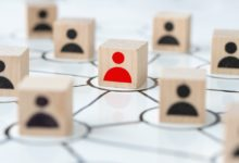 Photo of Essential Social Media Groups for Real Estate Agents (with 12 Examples)