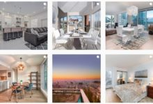 Photo of Using Instagram for Real Estate 2020-The Ultimate Guide for REALTORS®