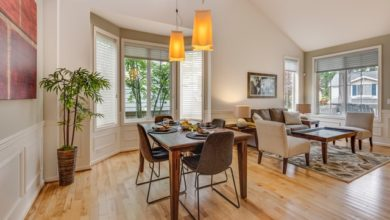 Photo of Avoid These Home Staging Mistakes and Sell Your Listings Faster