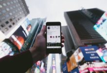 Photo of Top 10 Real Estate Instagram Accounts to Follow in 2020