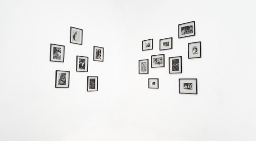 Wall Images
