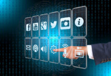 Photo of Real Estate Social Media Automation: How and Why
