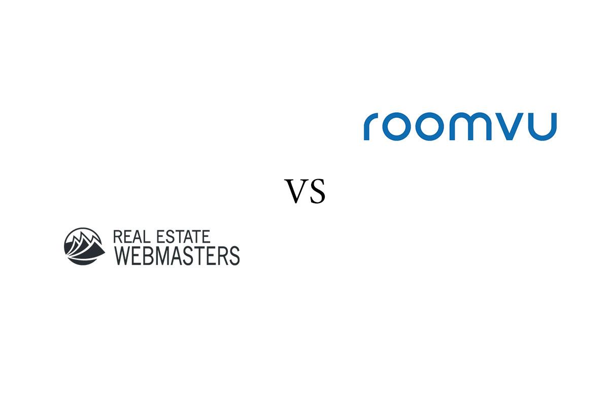 Alternatives to Webmasters: roomvu