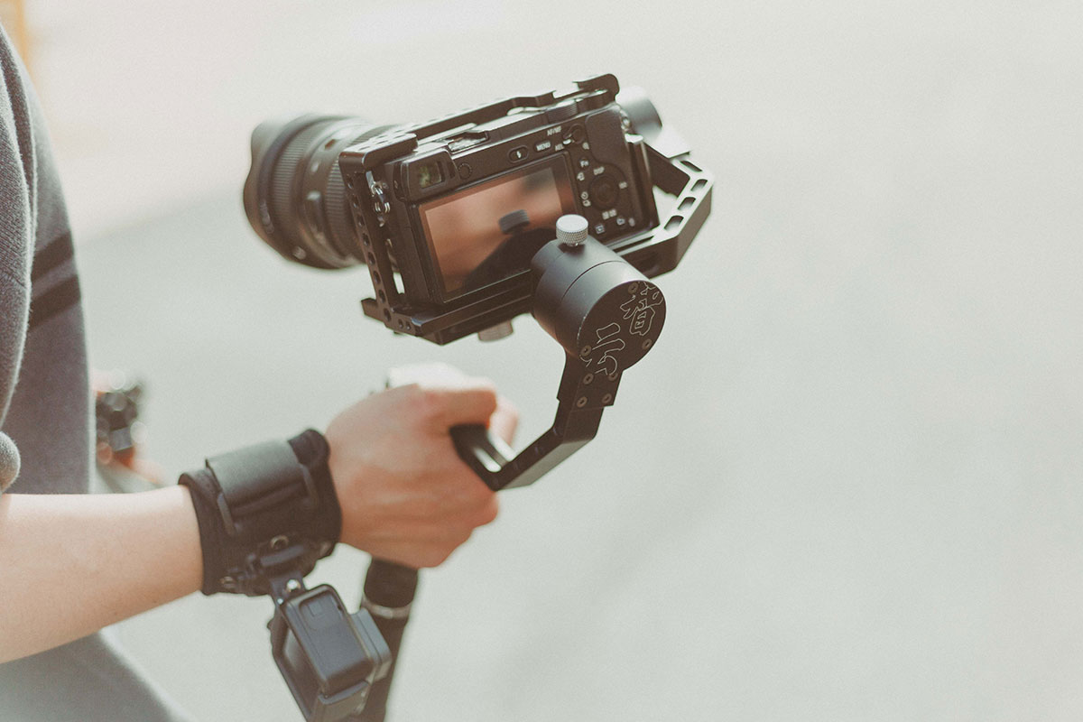 Real Estate Video Promotion: Using Social Media to Promote Videos