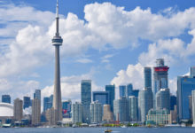 Photo of Top 15 Real Estate Photography Companies in Toronto