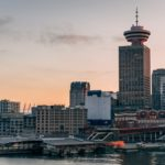 The Impact of the Foreign Buyers' Tax on Chinese Agents in BC
