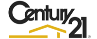CENTURY 21 ALPHA REALTY INC. logo