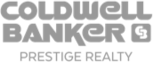 COLDWELL BANKER - R.M.R. REAL ESTATE logo