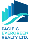 Pacific Evergreen Realty Ltd. logo