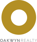 Oakwyn Realty Ltd. logo