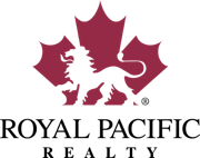 Valley Pacific Realty Ltd. logo