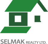 Selmak Realty Limited logo