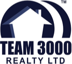 Team 3000 Realty Ltd. logo
