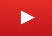 https://www.youtube.com/channel/UCaU_JXc9vevbSSAJ0PJLlxg