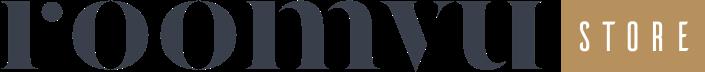 roomvu logo