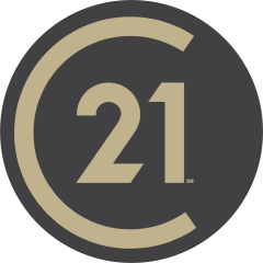 Century 21 B.J. Roth Realty Ltd., Brokerage logo