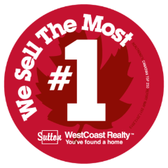 Sutton Group-West Coast Realty logo