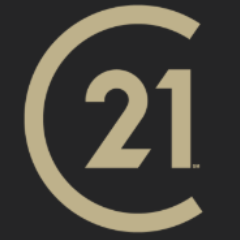 CENTURY 21 INNOVATIVE REALTY INC. logo