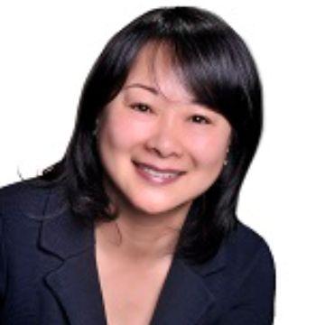 Sharon Lum PREC* profile photo