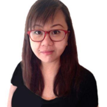 Wain Ho profile photo