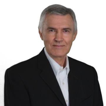 Tony/Anthony Manners profile photo