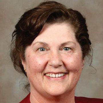 Trudy Temple profile photo