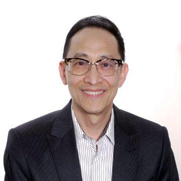 Raymond Hui profile photo