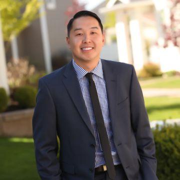 Ho Nguyen profile photo