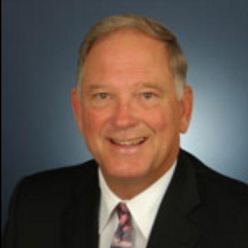 Michael Ray profile photo