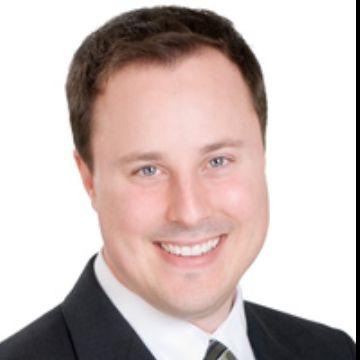 Derek Martin profile photo