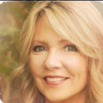 Debra Bell profile photo