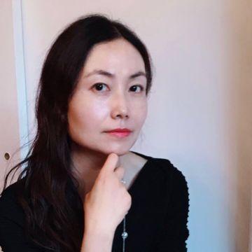 Qing Zhang profile photo