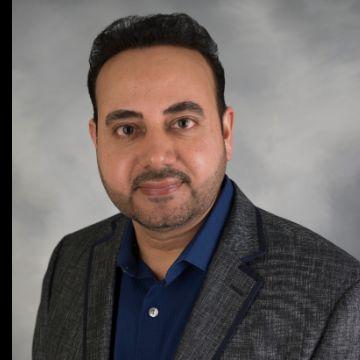 Raj Sidhu profile photo