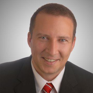 Brad Chubbs