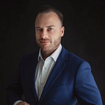 Jordan Varga profile photo