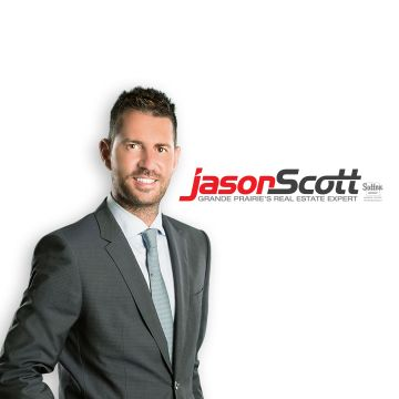 Jason Scott's image