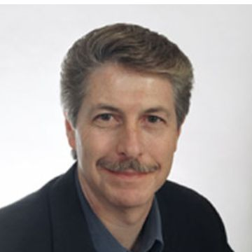 Scott Whitehead profile photo