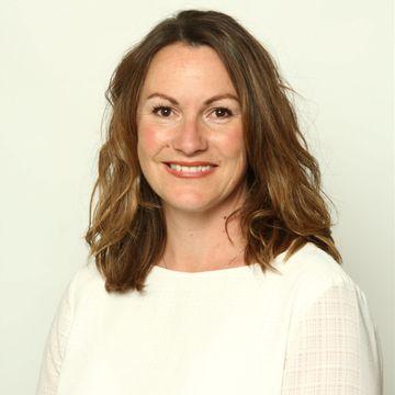 Sarah Michel profile photo