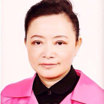 Aimi Wu PREC*'s image
