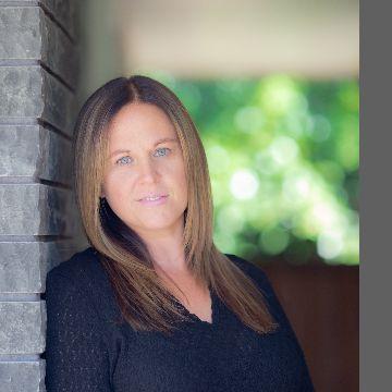 Bonnie McLean profile photo