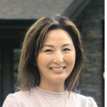 Rose Kim profile photo