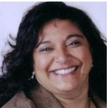 Anilla Cannell profile photo
